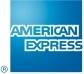 american-express-logo-20130322041854.jpg