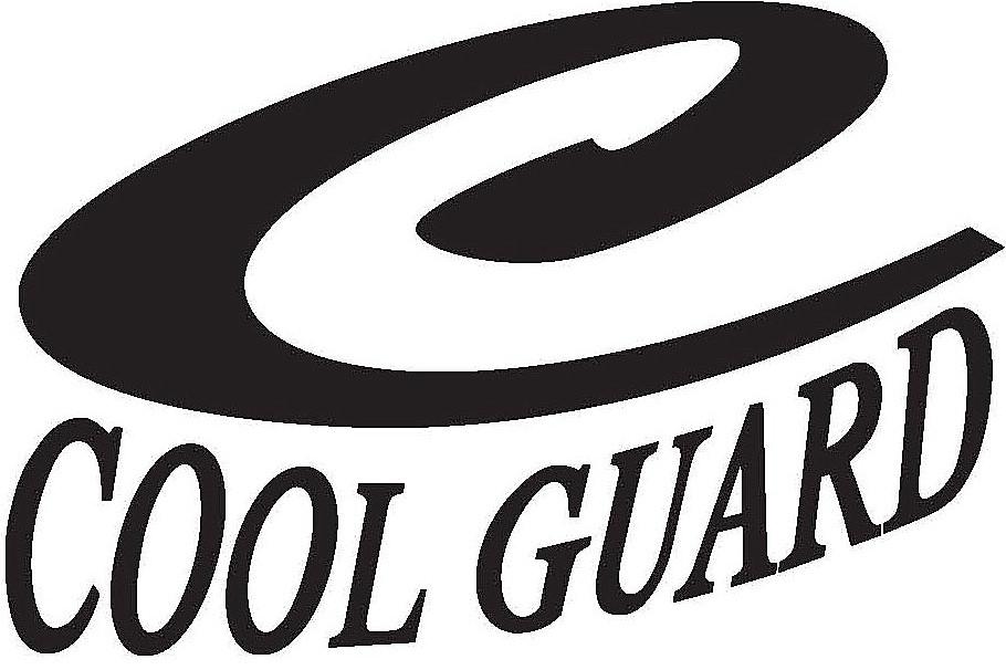 coolguard-logo.jpg
