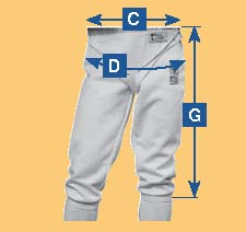 custom-pants-measurements.jpg