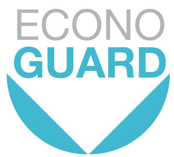 econoguard.jpg