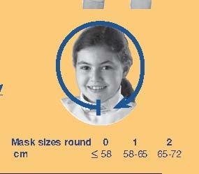 head-measurement.jpg