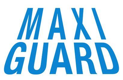 maxiguard.jpg